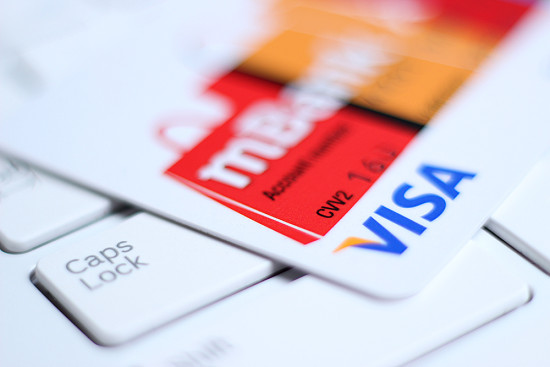how debt affects credit score