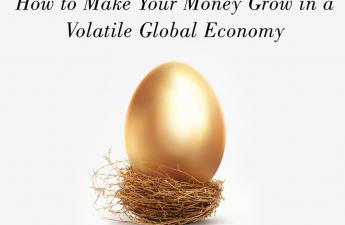 The Safe Investor Book