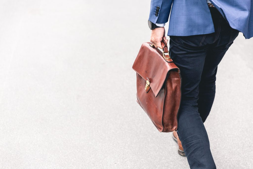 Defending Your Personal Finances After Being Laid Off - Personal